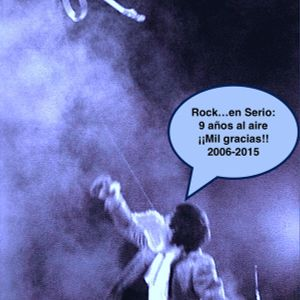 Rock...en Serio 419
