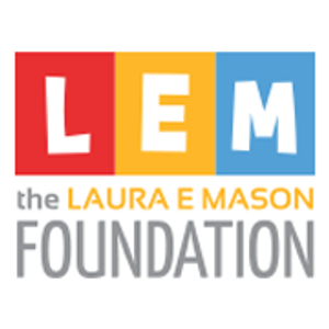 The LEM Foundation Interview with Safiyyah Mills