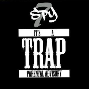 It's a TRAP !!!