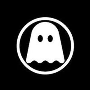 Throwback BSOTS:  Episode #70 - Ghostly International (August 5, 2008)