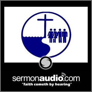 Jesus, Friend of Sinners 3 [Sermon]