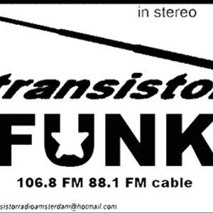 Queensday '11 Bonus Funk pt2
