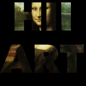 Hii-Art Mix | Part 1