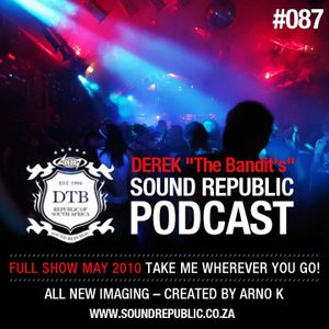 087DTB-Podcast-May2010-Edit