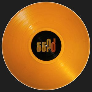 Super Soul Fried Disco on D3EP Radio Network - SSFD28 25/03/15