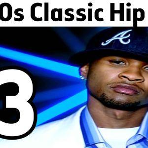 2000s Best Of Hip Hop RnB Oldschool Summer Club Video Mix #3