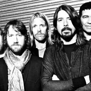 T2 13.Foo Fighters_El Aquiesque