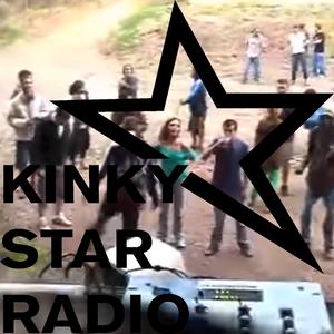 KINKY STAR RADIO // 26-12-2017 // BEST OF 2017 PART II