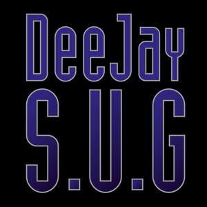 DeeJay S.U.G - Colour of Sound