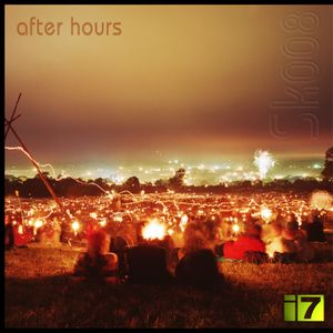 i7 - Sk_008 - after hours - 2011.03.19