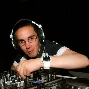 Changes special episode mixed by wesley verstegen Trance mix