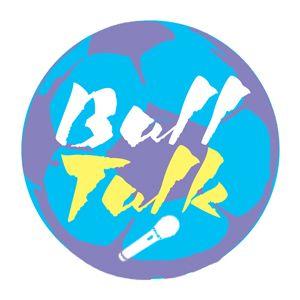 Ball Talk - How would Usain Bolt do in Football?