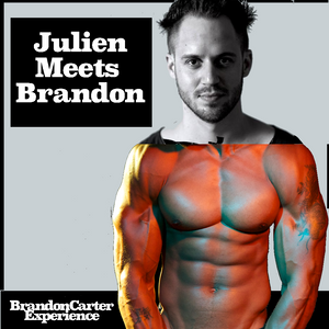 How to overcome adversity with Julien Blanc