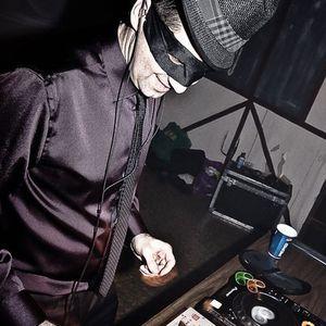 D'Maskerade Mix