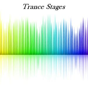 Trance Stage 2