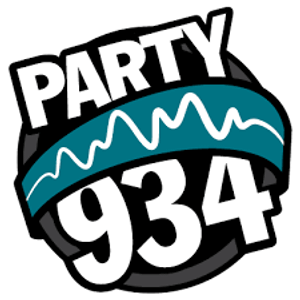 Janine on Party934 February 8, 2016