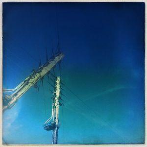 Novetats - Electricitat (Leictreachas) - 13-09-2013 Broadcast