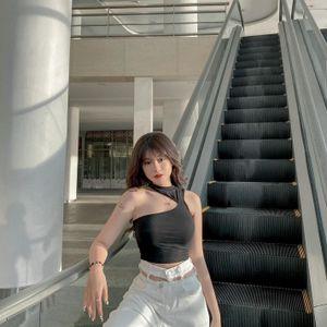 Nontop 2020 - Thập Cẩm Nhạc Hoa | Họa Bì & Tay Trái Chỉ Trăng | AUTO Phiêu By Nguyễn Tuấn Anh Up
