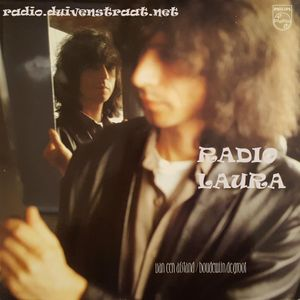 Radio Laura 2017-03