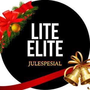 Lite Elite - Ep.10 - Julepodd