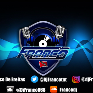 The 2019 Soca Festival starter!!! by DjFranco868 | Mixcloud