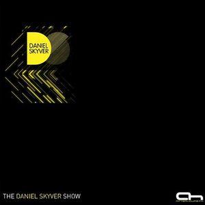 The Daniel Skyver Show 024 on AH.FM 01 – 07-2015