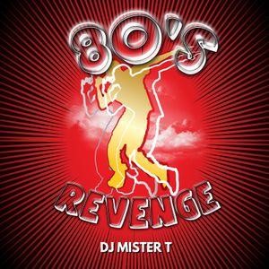 80'S REVENGE!!