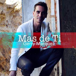 Entrevista a Gerry Marquez