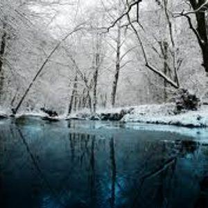 Rengo Winter Chill Mix