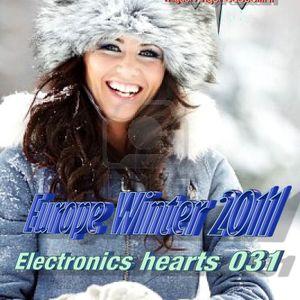 ELECTRONICS HEARTS_031_EUROPE WINTER 2011_MIGUEL ANGEL CASTELLINI_FEBRUARY 2011