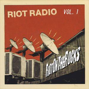 Riot Radio - Vol.1