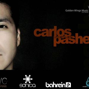 Carlos Pashe @ Golden Wings - 25.April.2012