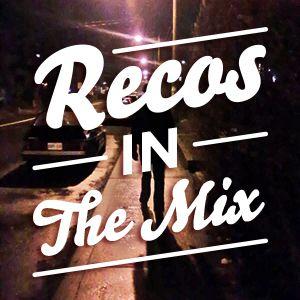 Sordid Sounds w/ Recos & arsonL (Loic) on OutrageFM.com - Apr/9/2013