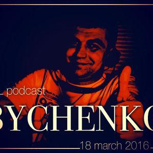 FSL Podcast 18 Mar 2016 - Bychenko Live