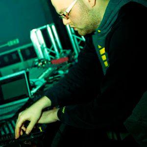 Studiomix 09/2011 - Special Oldies Goldies