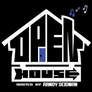 Open House 068b (Sep.29.11)   Randy Seidman September Mix