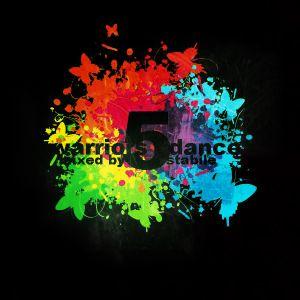 Stabile - Warrior's Dance 5 (WDS5)