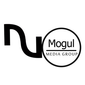 Nu Mogul Media Group Indie Music Podcast Vol 1