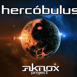 AKNOX Project - Hercóbulus (unofficial)