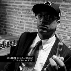 Bishop Chronicles EP 1