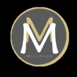 Marcio Morales - PodCast #012 (Maio 2012)