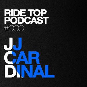 podcast #001