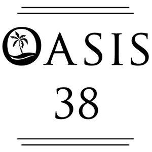 Oasis 38