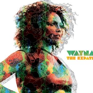 BTM Radio Show w/Wayna | The Expats 11.22.13