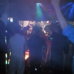 Defiance247.co.uk - DJ Jim, MC's Bly & Genius 6/10