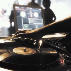 EDM Mix3