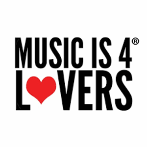 DJ Mix for The LoveBath /. Music is 4 Lovers mix series