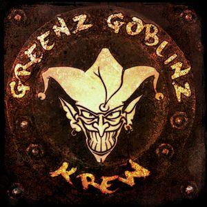 Goblin-O-Mix 04