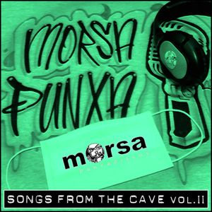 Songs From The Cave 2
