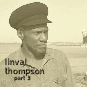 Algoriddim 20070817: Linval Thompson part 3